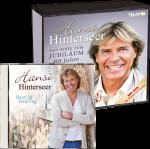 Hansi Hinterseer - Das große Jubiläum (5 CDs)