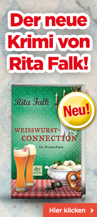Weisswurst_connection_116517196x438_banner