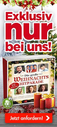 Die_grosse_weihnachts_hitparade_420374_196x438