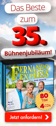 Fernando_express_420356_196x438(1)