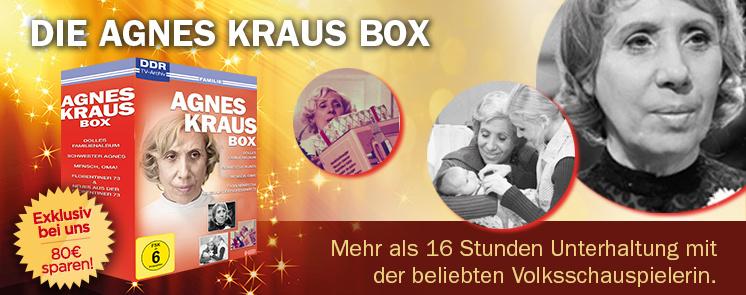 Agnes Kraus Box_1936831_746x295